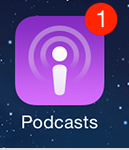 podcasts_app (2)